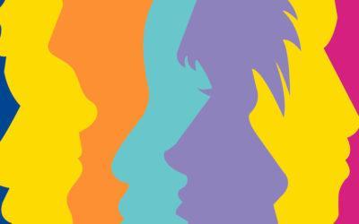1ère réunion du Conseil féministe de la SPS (8 mars 2021, 18h)